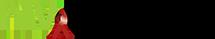 Logo uniforma