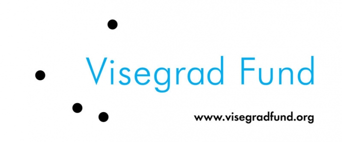 Logo IVF