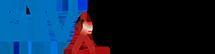 logo HIV PRACE
